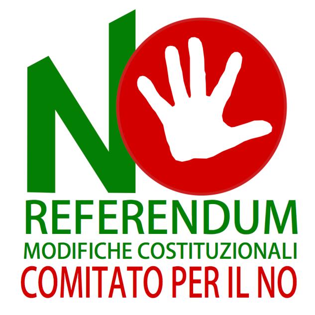 comitato-per-il-no-siracusa-times