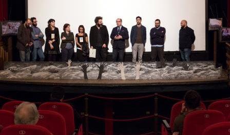 documentaria-noto-siracusa-times