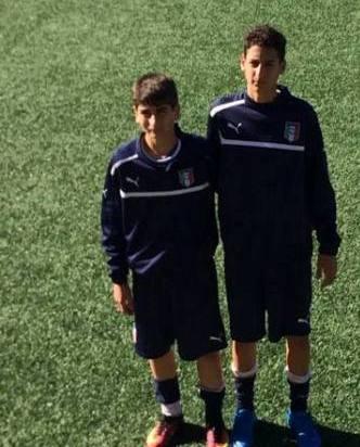settore-giovanile-siracusa-calcio-falla-fazio-siracusa-times
