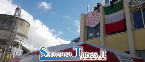siracusa-risorse-siracusa-times