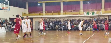 basket-cocus-club-siracusa-siracusa-times