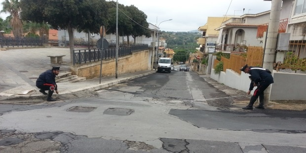 pedone-carabinieri-incidente-repertorio-siracusa-times-min