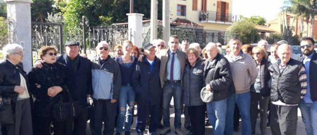centro-anziani-epipoli-siracusatimes