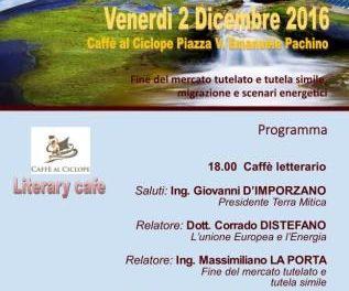 energia_caffe_letterario_pachino