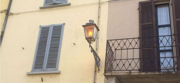 luci accese siracusa times