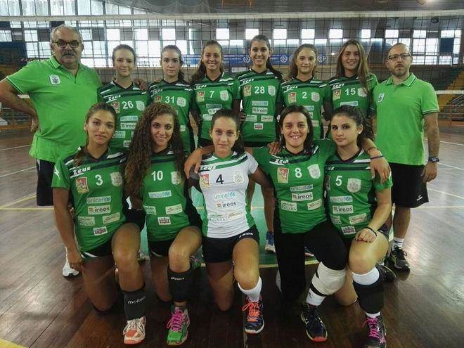 volley-eurialo-siracusatimes17