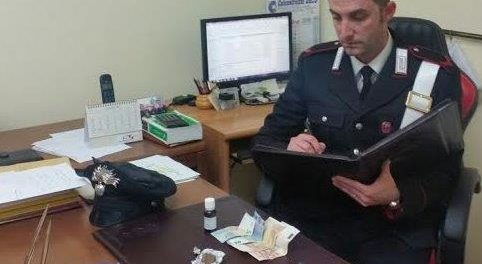 arresto-rosolini