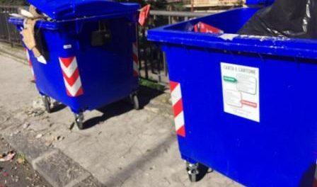 contenitori-danneggiati-francofonte-siracusa-times