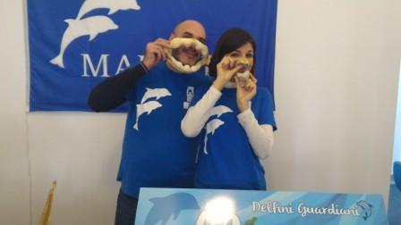 delfini-guardiani-marevivo-siracusa-time