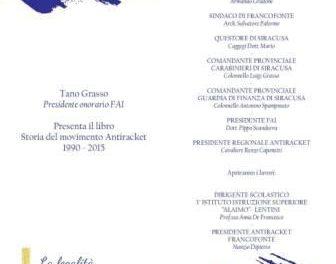 libro-antiracket-francofonte-locandina-siracusa-times