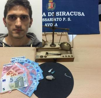 bianca-benito-avola-arresto-siracusa-times