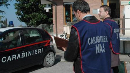 carabinierinas-repertorio
