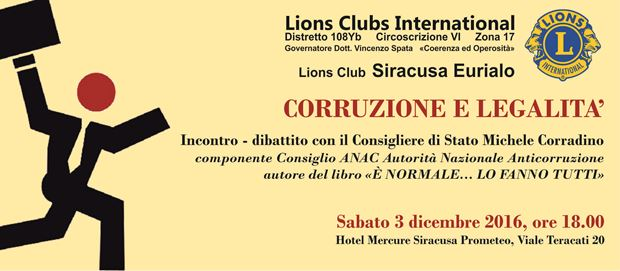 corruzione-legalita-lions-club-siracusa-times