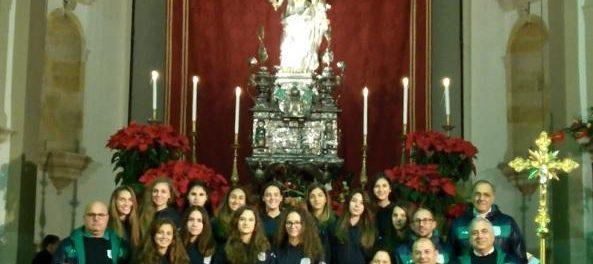 eurialo-siracusa-in-basilica