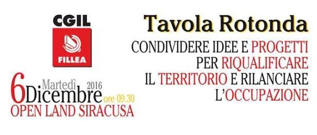 featured-tavola-rotonda-fillea-cgil-siracusa-times