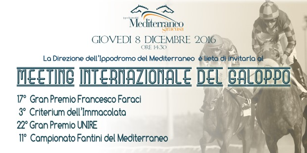 meeting-internazionale-galoppo-siracusa-times