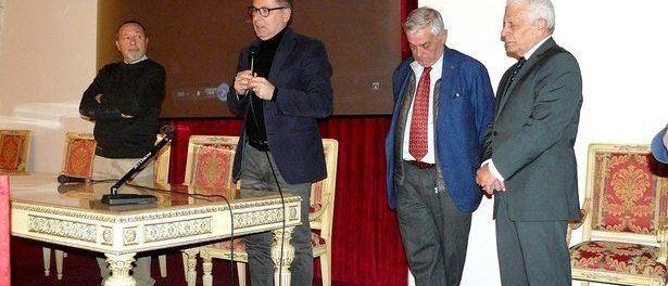 noto-corteo-barocco-il_sindaco_con_figura_di_lorenzo_e_montalto-siracusatimes