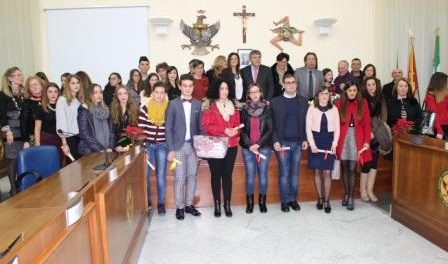 premiazione-studenti
