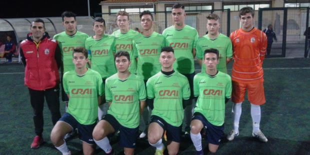 real-belvedere-allievi-regionali-siracusa-times