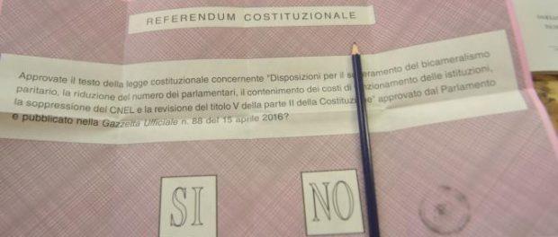 referendum-costituzionale-2016-siracusatimes