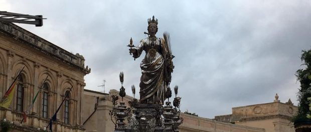santa-lucia-siracusatima