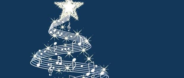 xiridia-concerto-natale-albero-musica-siracusa-times