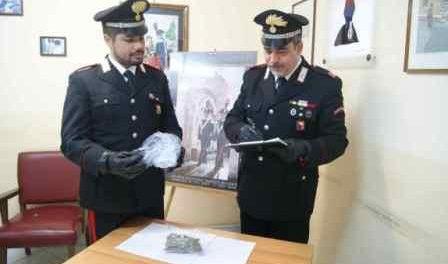 carabinieri-stupefacente-repertorio-siracusa-times