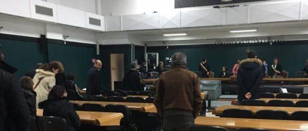 processo-ardita-11-gennaio-2017-siracusatimes
