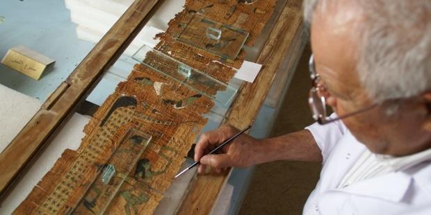museo-del-papiro-corrado-basile-trenta-anni-siracusa-times
