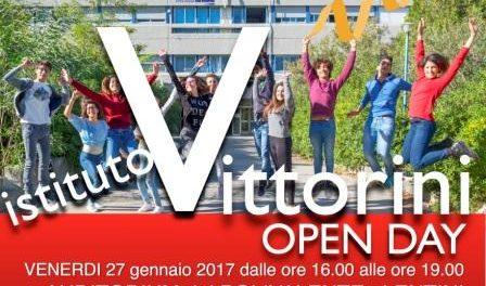 open day copia 2