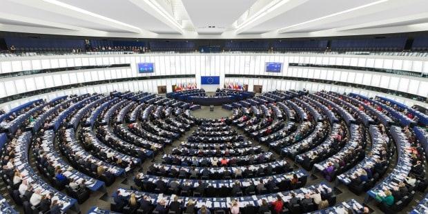 parlamento-europeo-siracusa-times