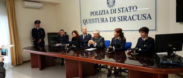 polizia-nuovi-agenti-siracusatimes