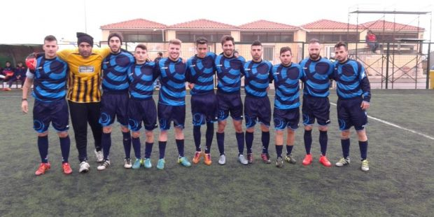 real-siracusa-belvedere-siracusa-times