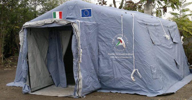 tenda-672x350