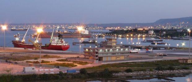 porto augusta assoporto siracusa times