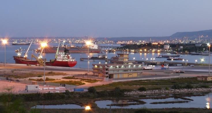 porto augusta - siracusatimes