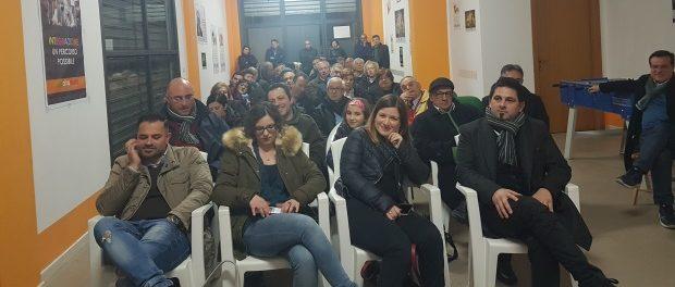 #unaltrastoria incontra commercianti artigiani solarino siracusa times