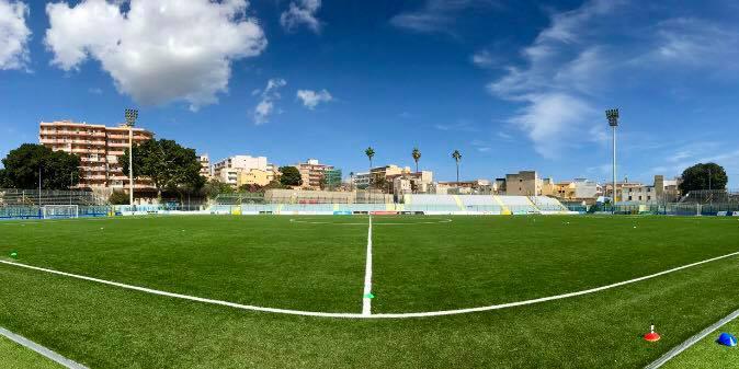 Calendario Juve Stabia.Siracusa Calcio Pubblicato Il Calendario Di Lega Pro